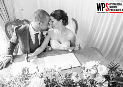 andy_wade_WPS_wedding_photographer_02